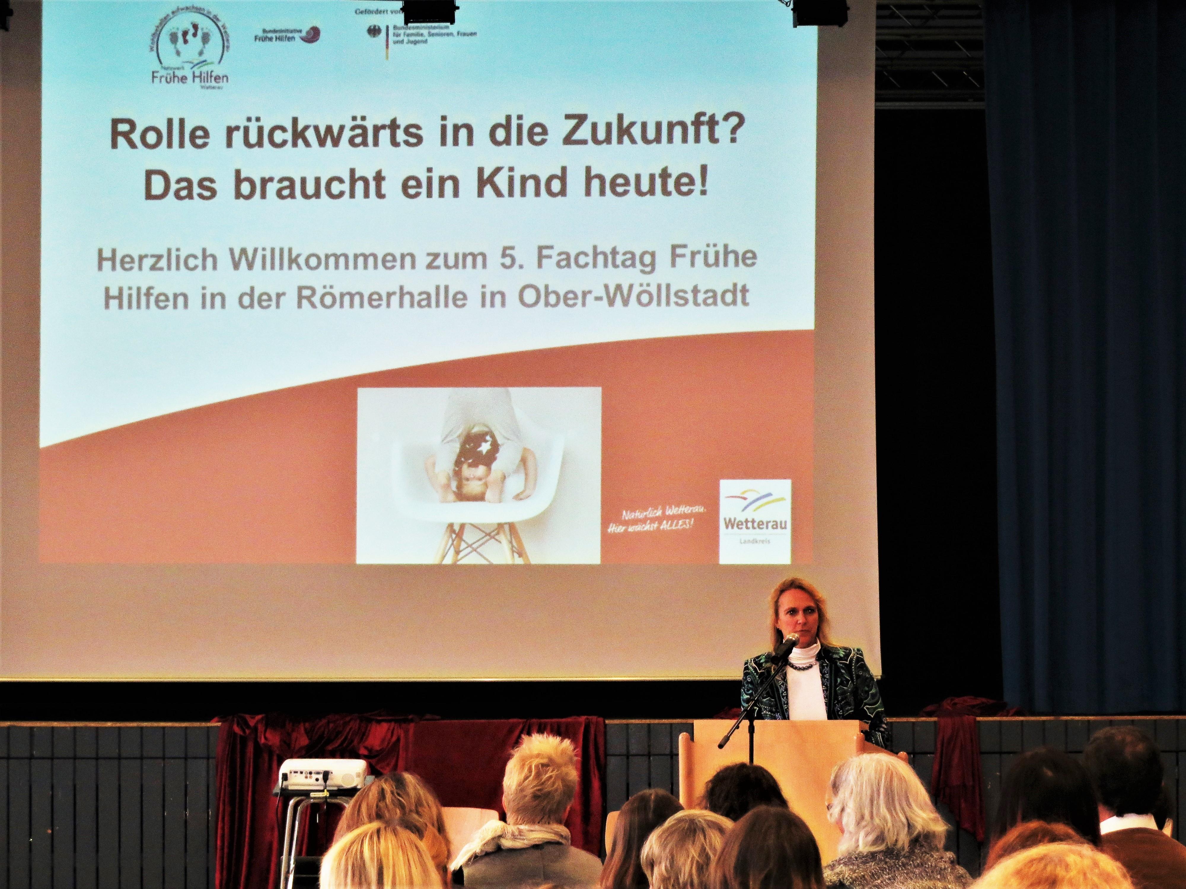 Veranstaltungen Heute Wetterau